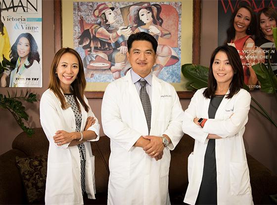 dentists - Las Vegas, NV