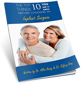 implant surgeon book - Las Vegas, NV