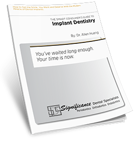 implant dentistry book - Las Vegas, NV