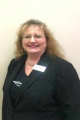 dental team member - Las Vegas, NV