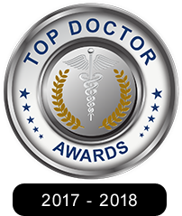 Significance Dental Top Doctor Award