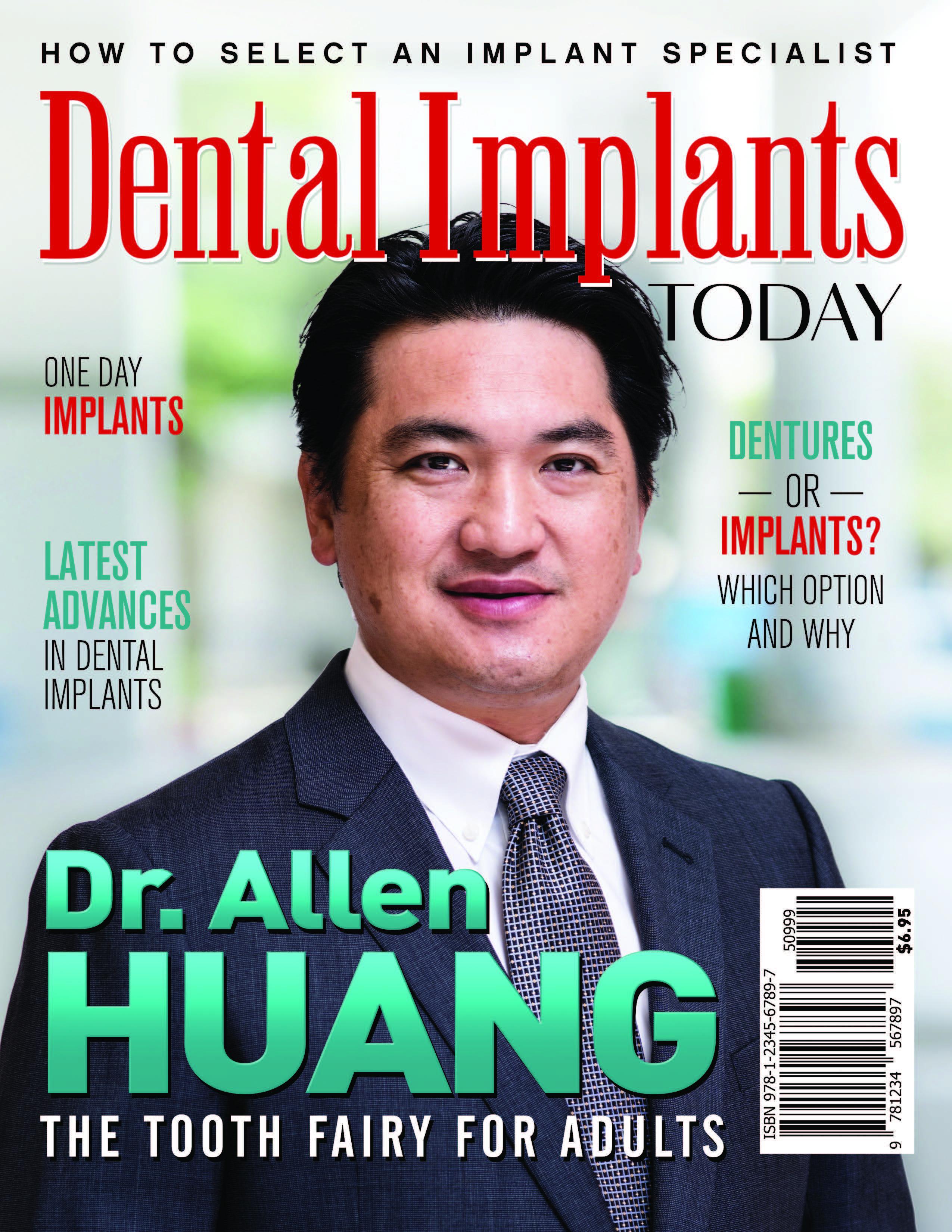 My Vegas Magazine - best las vegas orthodontist